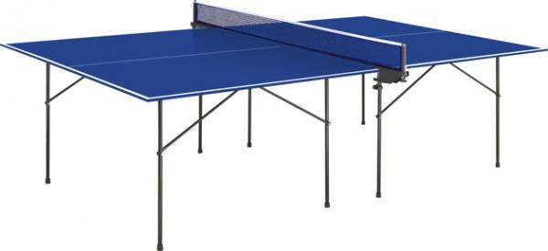 Стол для настольного тенниса ATEMI ATP300 Indoor Power 300