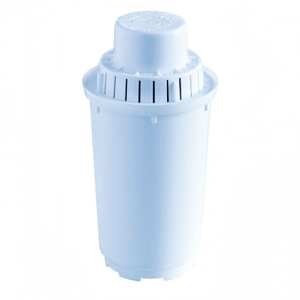 Модуль сменный фильтрующий Аквафор В100-6 аквафор в100 25 2 шт