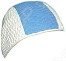 Шапочка для плавания Larsen Бабл-кап 3261 шапочка larsen бабл кап 3117 grey metallic