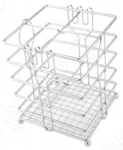 Подставка для столовых приборов Regent 93-TR-05-05 93 tr 02 05
