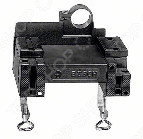 Подставка для ленточных шлифовальных машин Bosch 1608030024