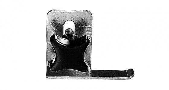 Ограничитель глубины для рубанка Bosch 2607000073Прочие расходные материалы для строительства и ремонта<br>Ограничитель глубины для рубанка Bosch 2607000073 представляет собой отличный аксессуар, с помощью которого вам удастся выполнить всю необходимую работу на порядок лучше. С его помощью вы всегда буде уверены в том, насколько глубоко обрабатывает поверхность ваш рубанок, а так же иметь возможность выполнить необходимые регулировки очень точно, что несомненно, скажется положительно на качестве конечной продукции и придется по душе любому мастеру. Подходит для таких моделей, как: PHO 15-82 16-82.<br>