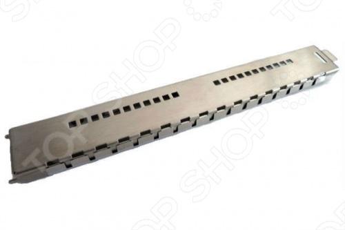 Крышка передняя для слотов Unify HiPath 3800 атс ip unify l30251 u600 g615