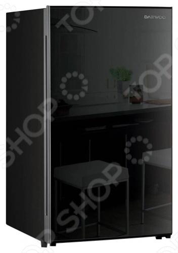 Холодильник Daewoo Electronics Electronics FN-15B2B 10pcs lot lpc2220fbd144 lqfp144 original electronics ic kit