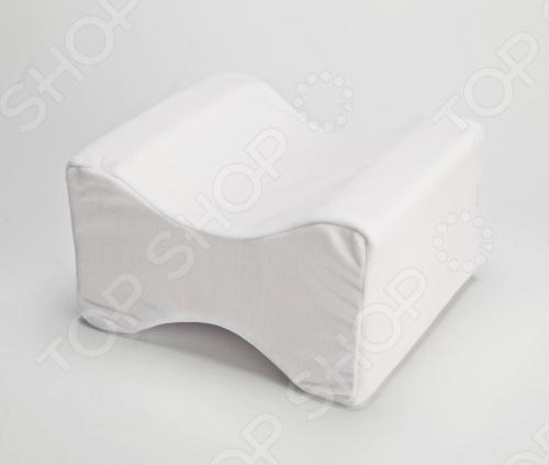 Подушка для бедер Bradex «Будущая мама»