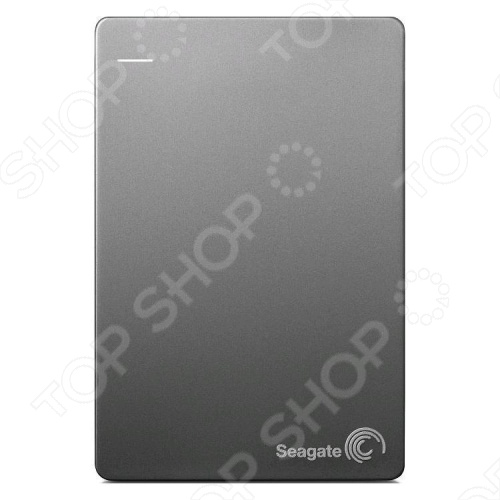 Внешний жесткий диск Seagate STDR2000201 цена и фото