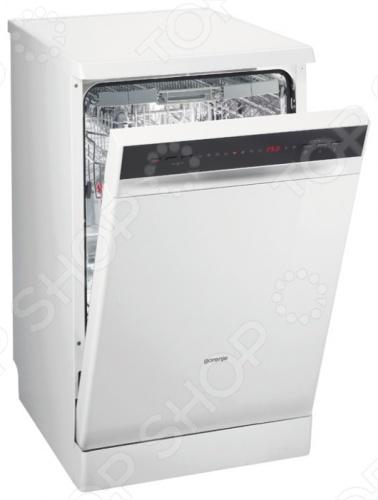 Машина посудомоечная Gorenje GS53314W