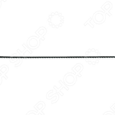 Набор пилок для лобзика BAHCO 302-73M-12P