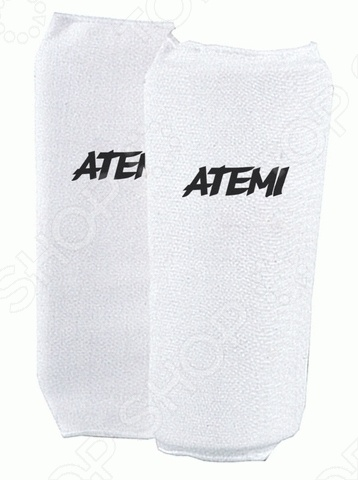 Защита предплечья Atemi PFA-460 панель варочная pyramida pfa 640 inox luxe