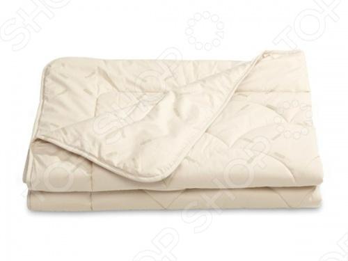 Фото Одеяло с бамбуковыми волокнами Dormeo Bamboo. Размер: 140х200 см