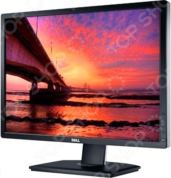 Монитор Dell U2412M это надежное и практичное устройство, способное справиться с огромным спектром задач. Разрешение 1920x1080 позволит передавать всю полноту и сочность картинки, а продуманная схема подставки позволит закрепить экран монитора в удобном для пользователя положении. Матрица монитора может похвастаться широкими углами обзора, что позволяет наслаждаться высочайшим качеством изображения сразу нескольким пользователям. Модель обладает набором современных портов USB 3.0 для подключения периферийных инструментов управления, будь то клавиатура, мышь или планшет.