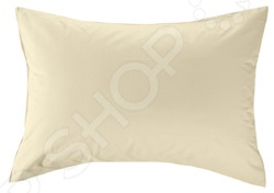 Наволочка Primavelle с застежкой на молнию станет отличным дополнением к комплекту вашего постельного белья. Модель выполнена из высококачественной бязи в пастельной цветовой гамме. Бязь представляет собой плотную хлопчатобумажную ткань полотняного переплетения, отлично зарекомендовавшую себя в пошиве постельного белья, благодаря легкости, практичности, воздухопроницаемости, устойчивости к истиранию и низкой сминаемости. Ткани и готовые изделия производятся на современном импортном оборудовании и отвечают европейским стандартам качества.