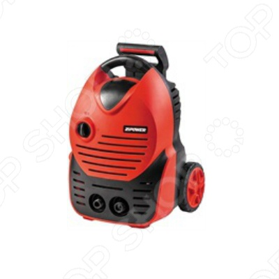 Zipower PM 5081