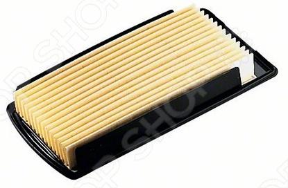Крышка для пылесборника Bosch 2605190266