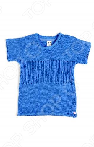 ����� � �������� ������� Appaman Montauk Sweater