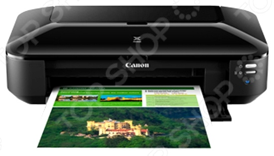 Принтер Canon 8747B007 принтер canon i sensys colour lbp653cdw лазерный цвет белый [1476c006]