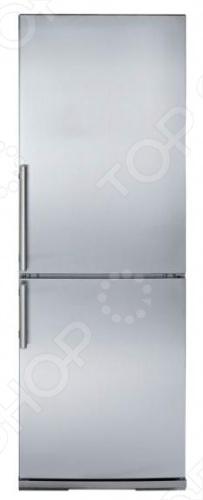 Bomann KG 211 это отличный многофункциональный домашний холодильник с термоизоляционными камерами для хранения ваших продуктов питания. Холодильные камеры данной модели очень вместительны, оснащен удобным регулятором температуры в диапазоне от 0 до 10. Холодильное отделение Bomann KG 211 оснащено современными предметами для хранения:  4 полки из стекла  4 полки на двери  2 ящика для овощей  подставка для яйц  держатель для бутылки  LED индикация Так же имеет функцию автоматического размораживания. Морозильное отделение имеет:  Съёмная полка-решетка  Лоток для приготовления кубиков льда Специально для случаев перевозки или перестановке в доме, Bomann KG 211 имеет приделанные ролики для транспортировки, в этом случае у вас не возникнет проблем при его передвижении. Уровень шума данной модели не превышает норму 40 дБ .