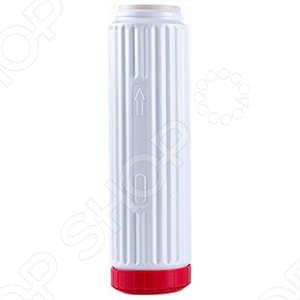 Модуль сменный фильтрующий Аквафор В510-04