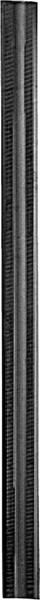 Набор ножей для рубанка Bosch 2607000096