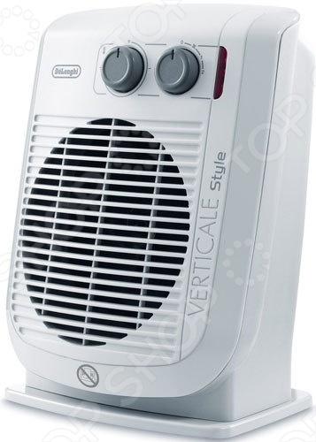 Тепловентилятор DeLonghi HVF 3030MD