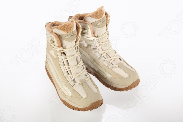 Walkmaxx  Ботинки Outdoor Boots 2.0