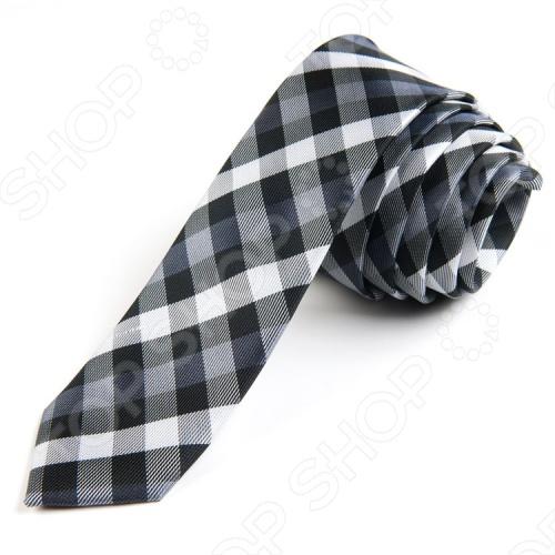 Галстук детский Appaman Bow Tie, от известного бренда по производству детской одежды и аксессуаров Appaman, подчеркнет индивидуальность и неповторимый стиль юного модника. Модель отличается современным оригинальным дизайном и великолепным качеством пошива. Изделие выполнено из 100 -го полиэстера, отлично зарекомендовавшего себя в пошиве галстуков и бабочек, благодаря своей легкости, светостойкости, прочности и способности хорошо сохранять форму.