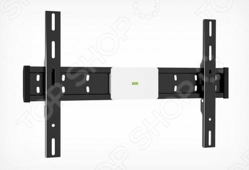 Кронштейн для телевизора Holder LCD-F6608-B