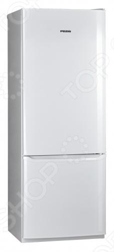 Холодильник Pozis RK-102 A pozis rk 102 ruby