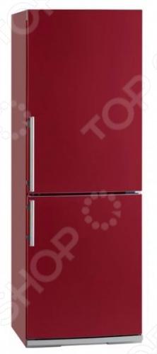 Холодильник Bomann KG 211