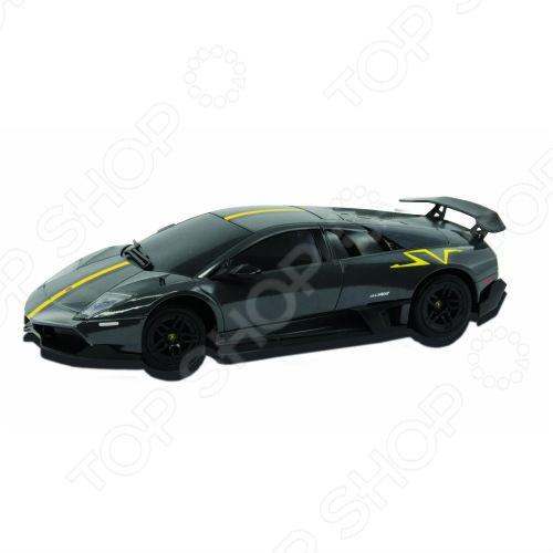���������� �� ��������������� 1:12 KidzTech Lamborghini 670-4