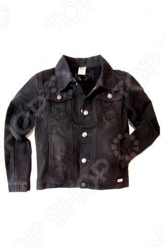 Куртка Appaman Twill Jacket