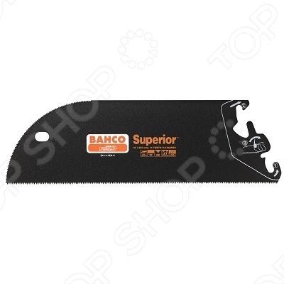 Полотно сменное фанеропильное Bahco EX-14-VEN-C Superior hot selling superior horsehair eyeshadow brush june 14