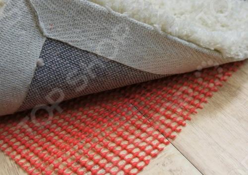 Подложка под ковры VORTEX. В ассортименте вьетнамские ковры в москве