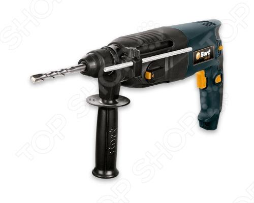 Перфоратор электрический Bort BHD-900 Bort - артикул: 21053