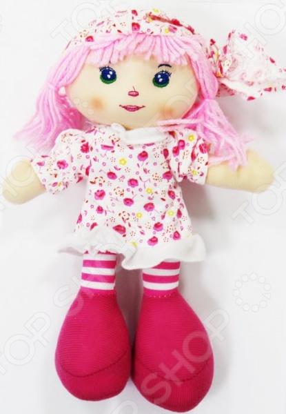 Кукла плюшевая Coool Toys «Анюта» 55310A Кукла плюшевая Coool Toys «Анюта» 55310A /