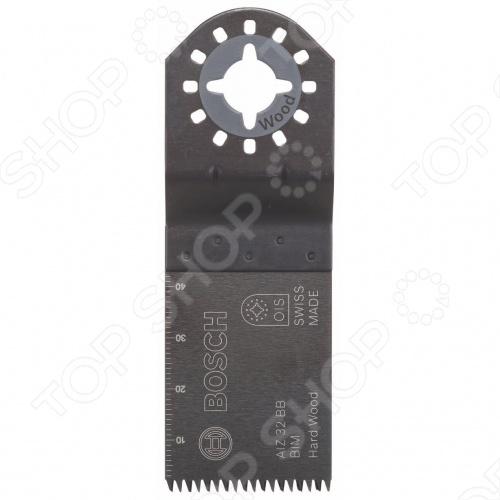 Набор дисков для погружной пилы Bosch BIM AIZ 32 BB GOP 10.8 набор bosch ножовка gsa 18v 32 0 601 6a8 102 адаптер gaa 18v 24