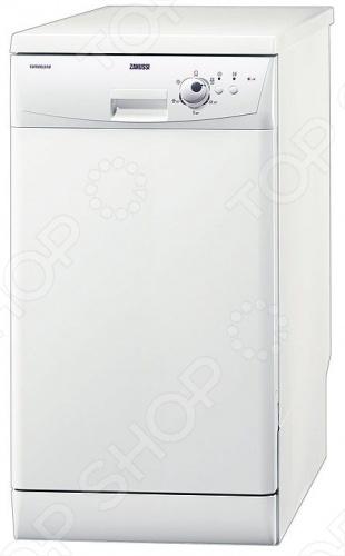Машина посудомоечная Zanussi ZDS 105