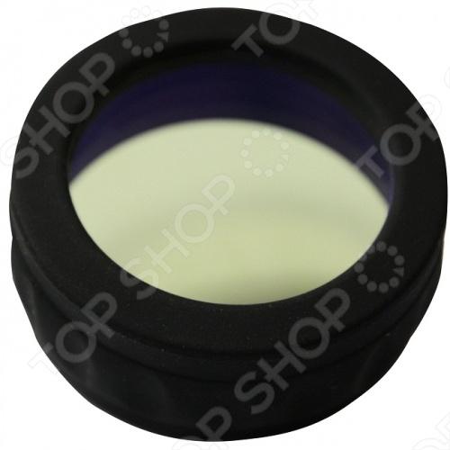 Набор фильтров световых Ferei W151/W152