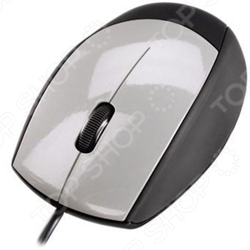 все цены на Мышь Hama H-52388 онлайн