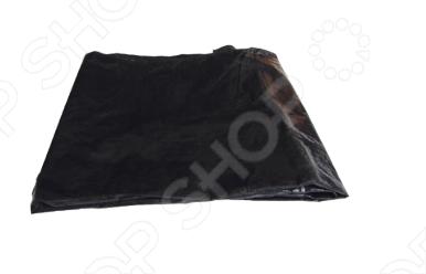 Пол съемный для палаток mosquito Tramp TRA-066Аксессуары для палаток и спальных мешков<br>Пол съемный для палаток mosquito Tramp TRA-066 всегда пригодится если вы решили отправиться в туристический поход с друзьями. Съемный пол совместим со всеми видами палаток SOL MOSQUITO. Размеры 370 см 430 см. Цвет - черный.<br>