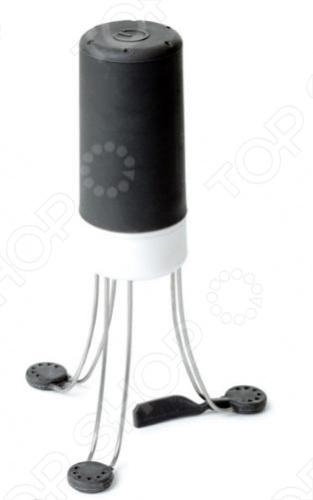 фото Автоматический размешиватель Robo Crazy, Необычная техника для кухни