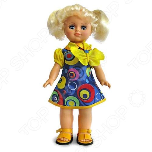 Кукла Shantou Gepai «Лена»