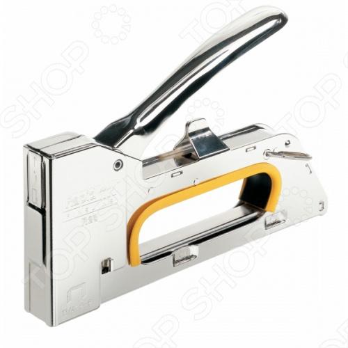 Степлер ручной Rapid R23 FINELINE степлер ручной rapid r28 cableline 20511750