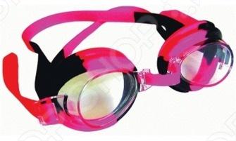 все цены на  Очки для плавания детские Atemi S303  в интернете