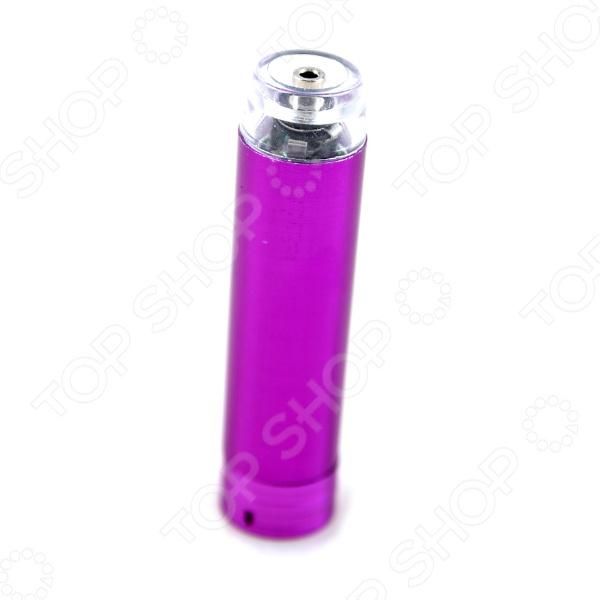фото Зарядный блок для мобильных телефонов OCR06J-001, купить, цена