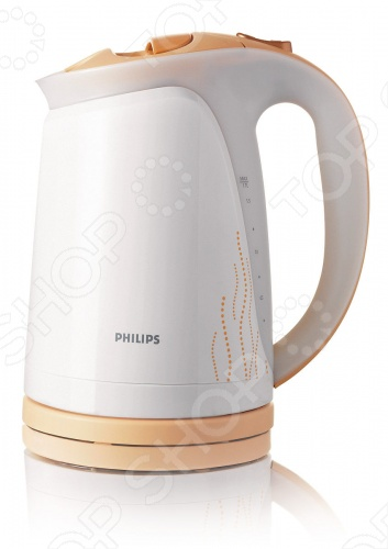 Чайник Philips HD4681/55 стоимость