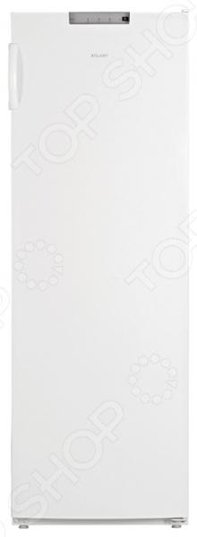 Морозильник Atlant M 7204-100