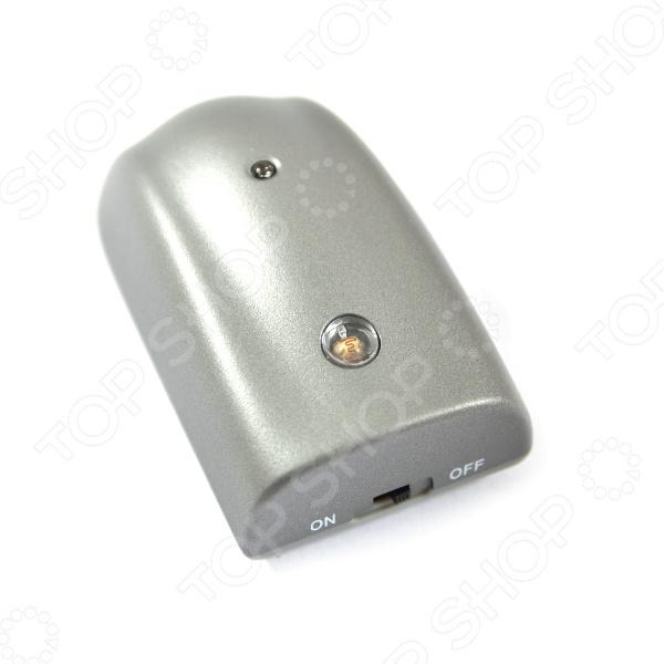 Охранное устройство DX-C121