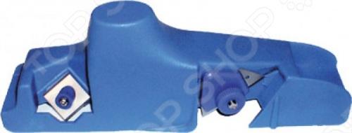 Рубанок кромочный для гипсокартона FIT 15025 куплю для профиль гипсокартона оптом