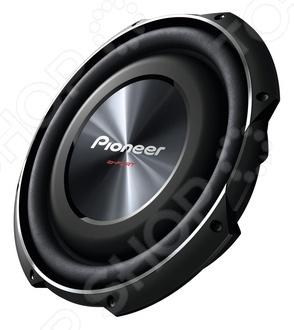 Автосабвуфер Pioneer TS-SW3002S4 Pioneer - артикул: 434759